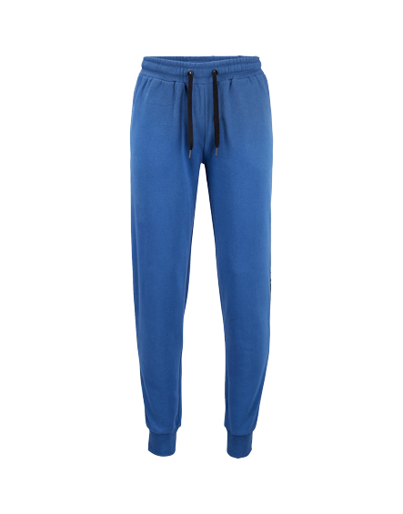 Schalke 04 Leggings